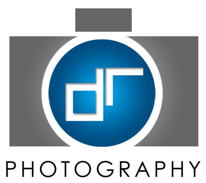 DR PHOTOGRAPHY STUDIO