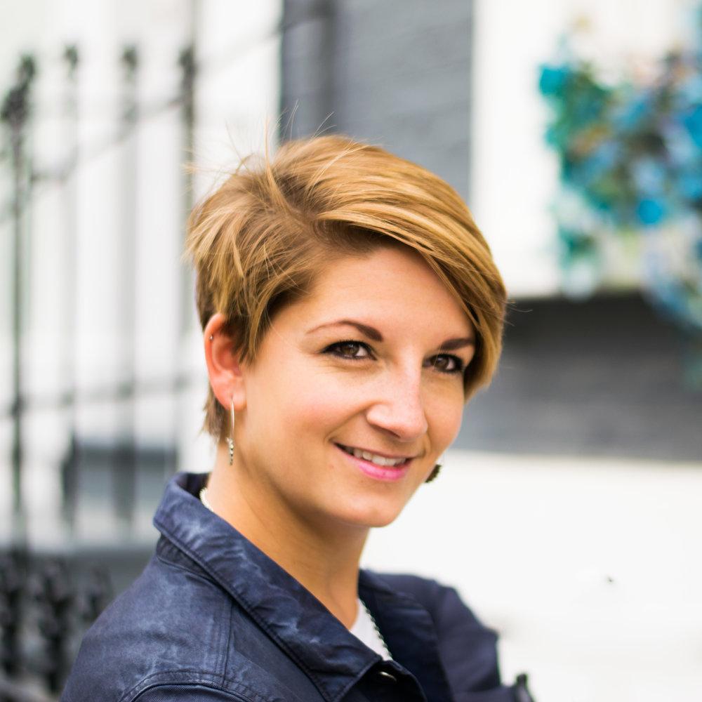 design blogger, designer and photographer, jessie broad