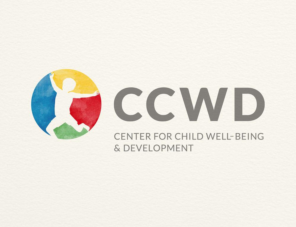 CI/CD  Universität Zürich – Markenauftritt CCWD