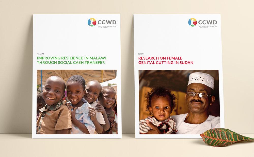 klar-agency_ccwd_research_publications.jpg