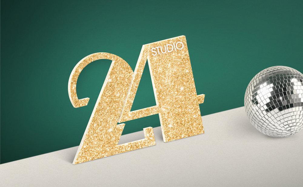 s24_3D_Logo.jpg