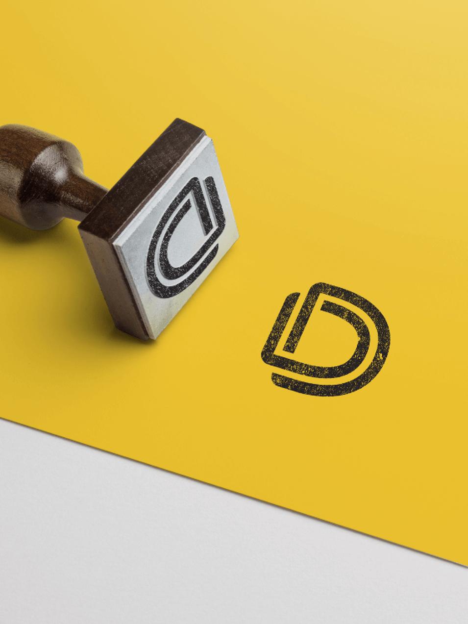klar-agency_deldro_6.png