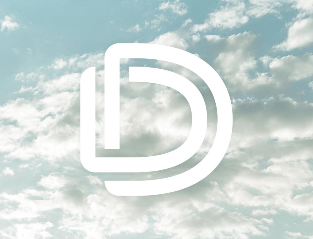 CI/CD  DELDRO – Entwicklung Markenauftritt