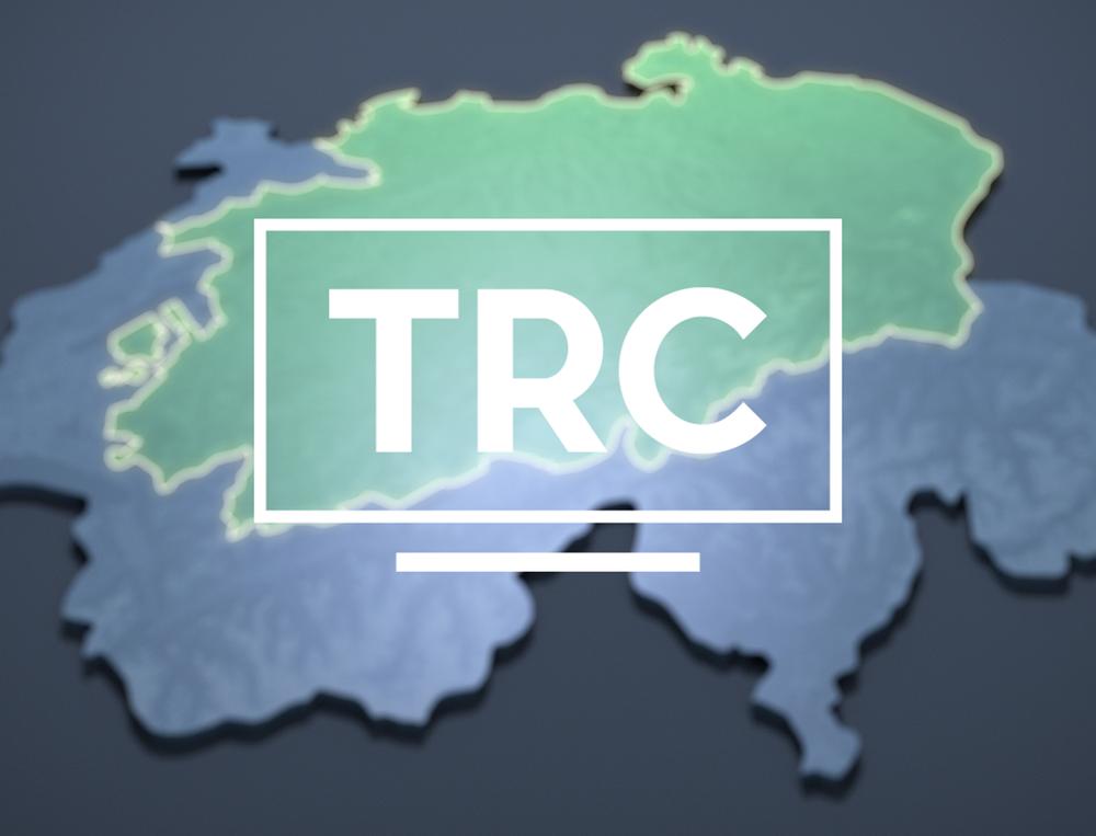 CI/CD  Tele Regio Combi – Markenauftritt