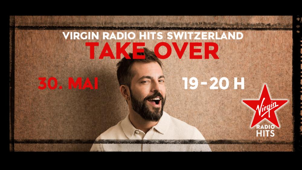 klar_virgin_radio_take-over.png