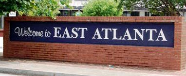 East-Atlanta-Homes.jpg
