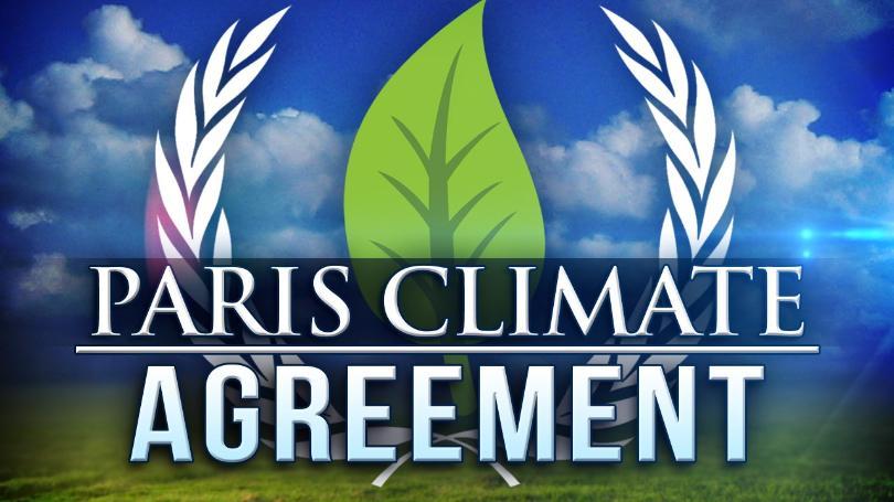 Paris+Climate+Accord.jpg