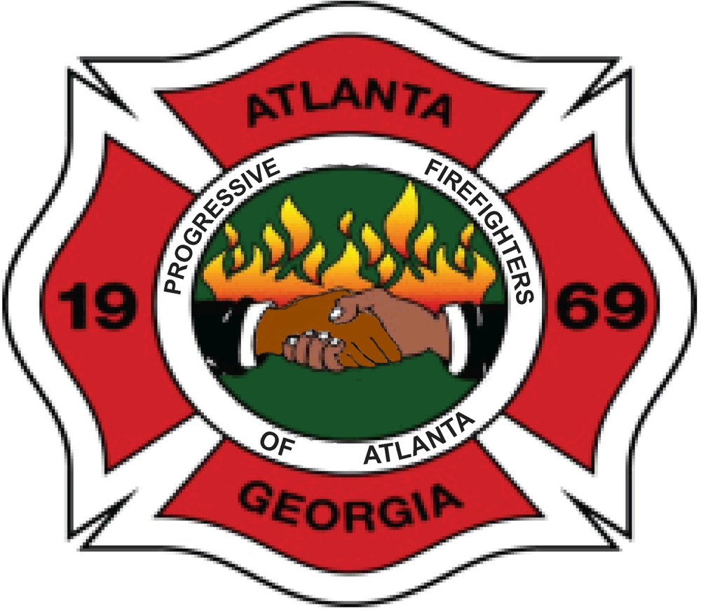 Progressive Firefighters of Atlanta