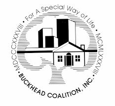 Buckhead Coalition.png