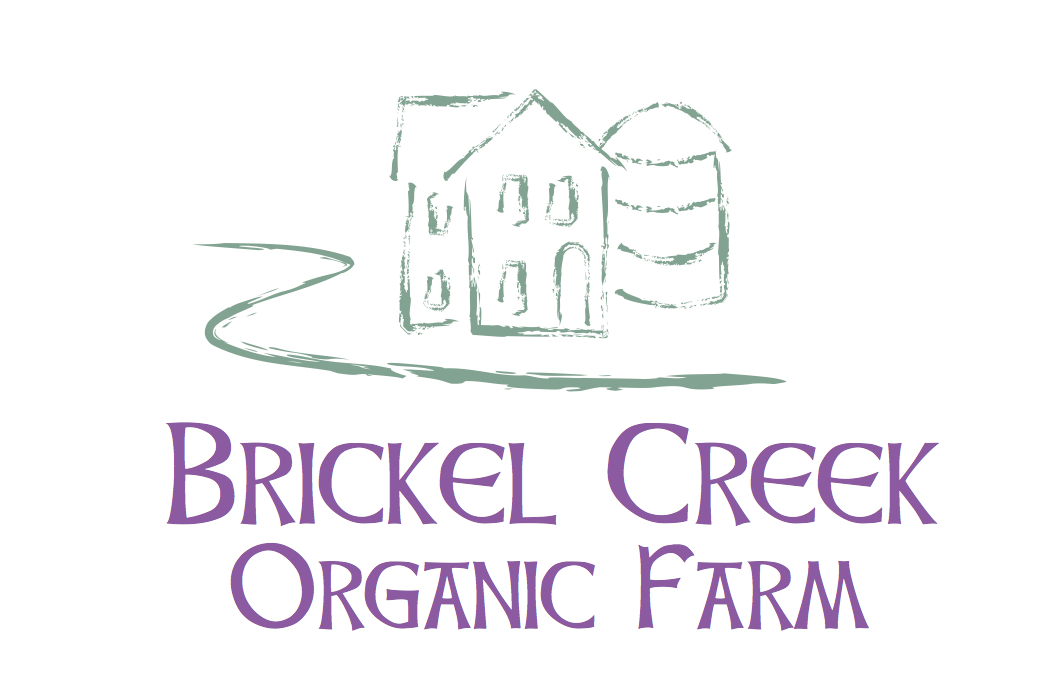 Brickel Creek Organic Farm