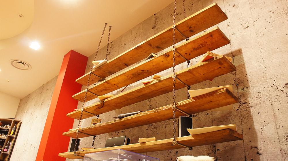 étagère-industriel-acier-bois-ateliermasaill-s2c-r.jpg
