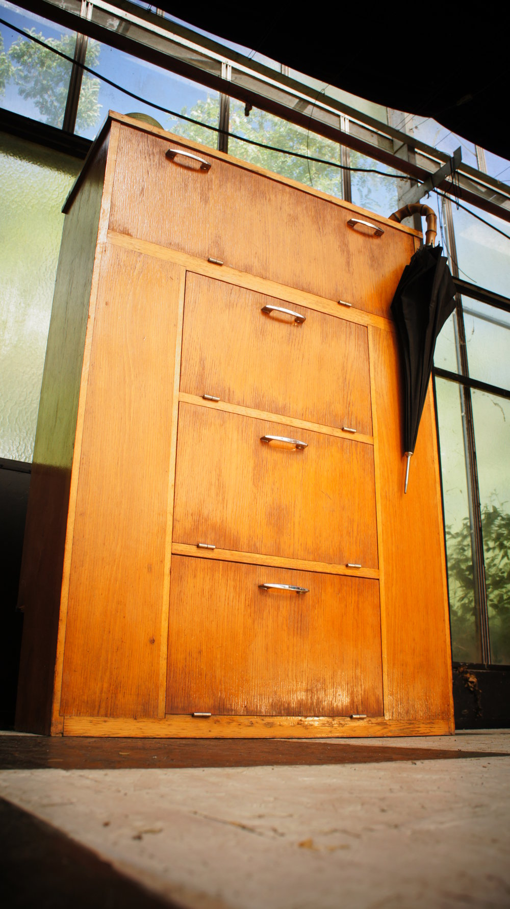 meuble de metier architecte atelier masaill. Black Bedroom Furniture Sets. Home Design Ideas