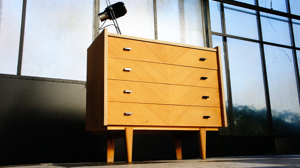 atelier masaill-vintage-commode-enfilade-angers-49000-49100-maine et loire.JPG