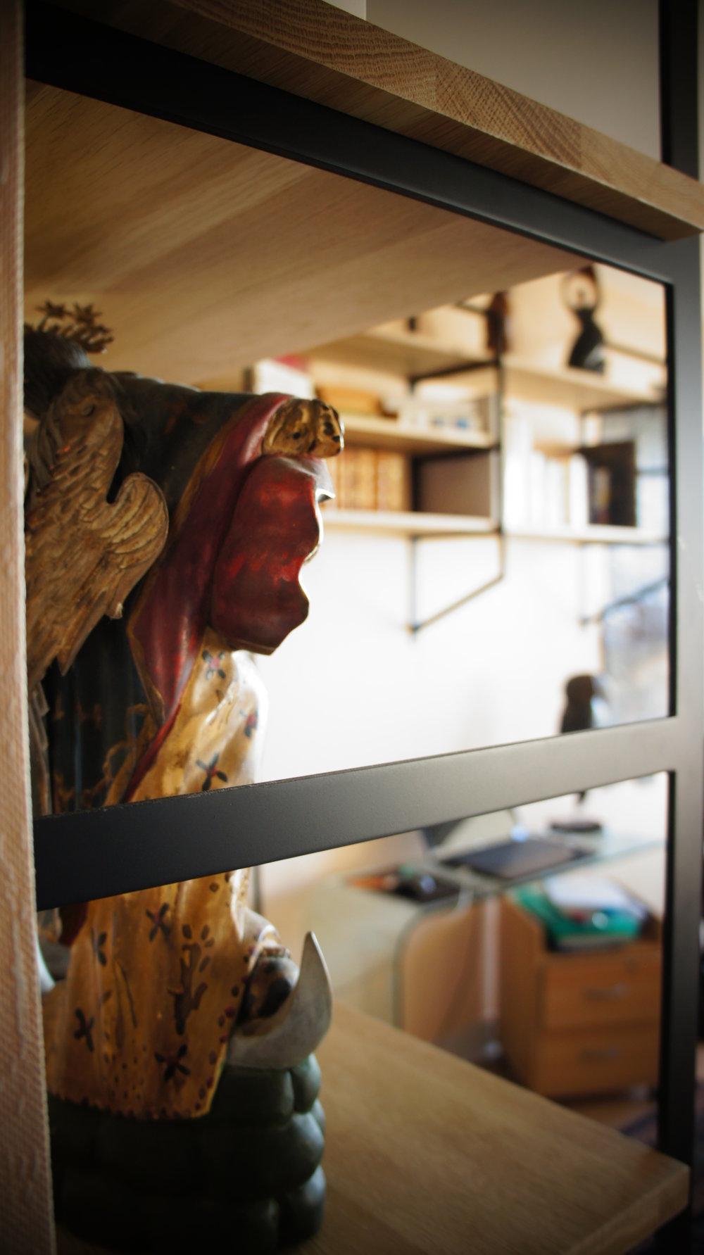 angers-décorateur-angers-design-sur mesure-agencement-vintage-scandinave-angers-acier-bois-brocante-référencé-etude 3d-meuble-bibilothèque-année70-année60-année50 (8).JPG