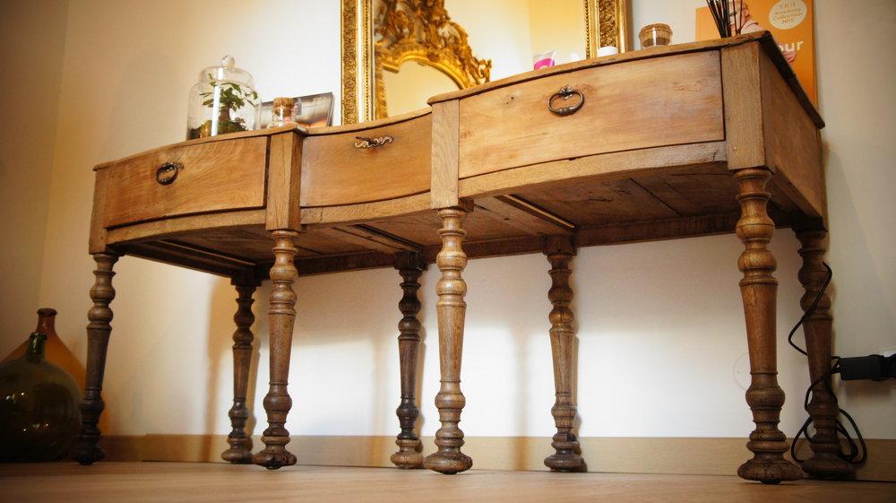 atelier-masaill-décoration-agencement-vintage-scandinave brocante-antiquité-angers-maine et loire-acier-bois-professionnel-particulier-atelier-création-meuble-sur  (10).JPG