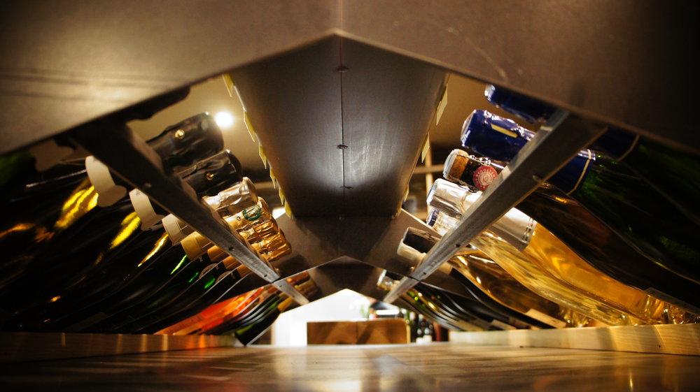 atelier-masaill-décoration-agencement-réputé-angers-maine et loire-acier-bois-professionnel-particulier-atelier-création-meuble-sur mesure (3).JPG