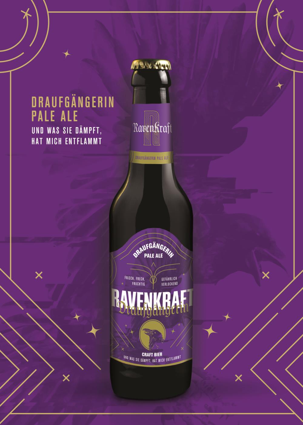 RavenKraft_Dflyer_1a.png
