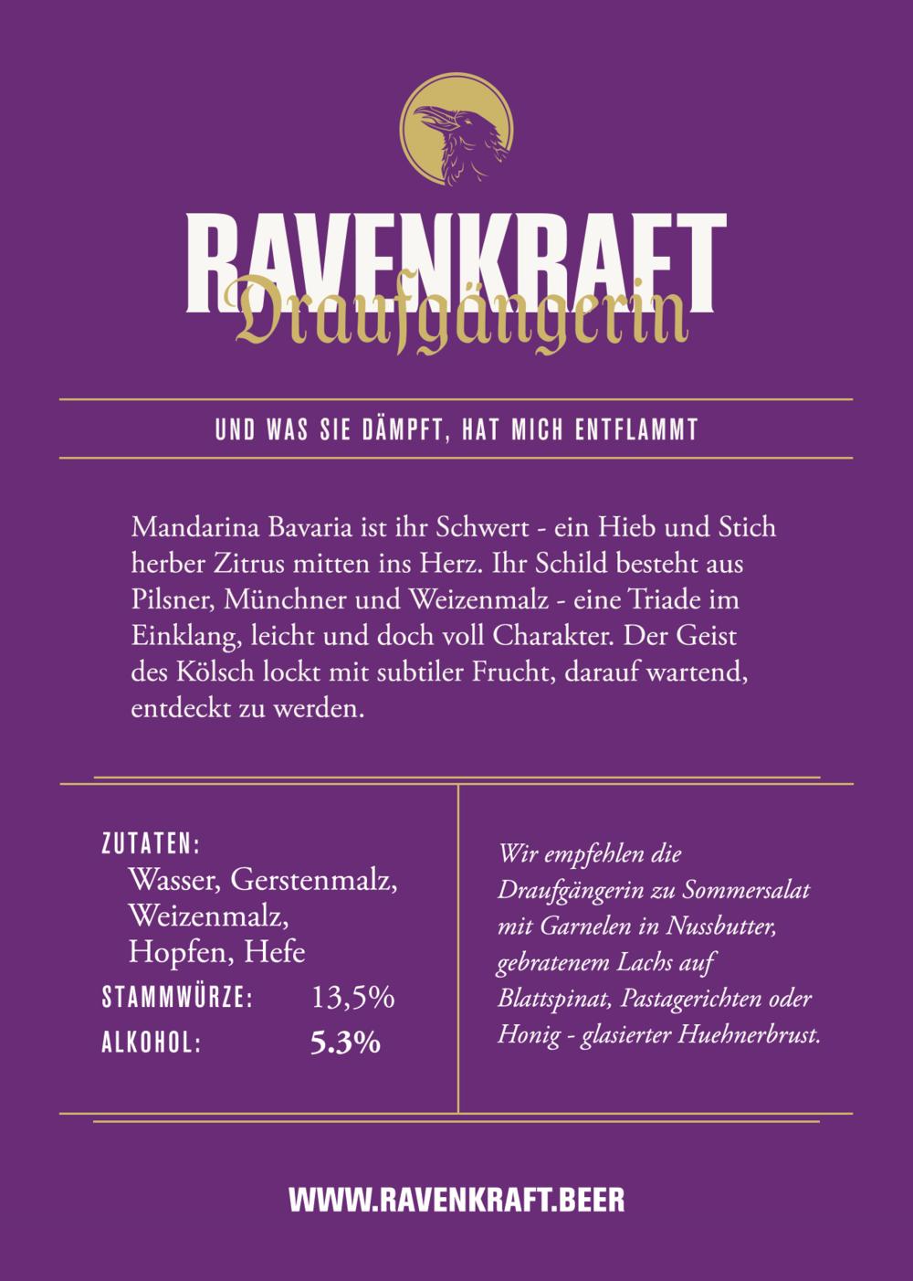 RavenKraft_Dflyer_2b.png