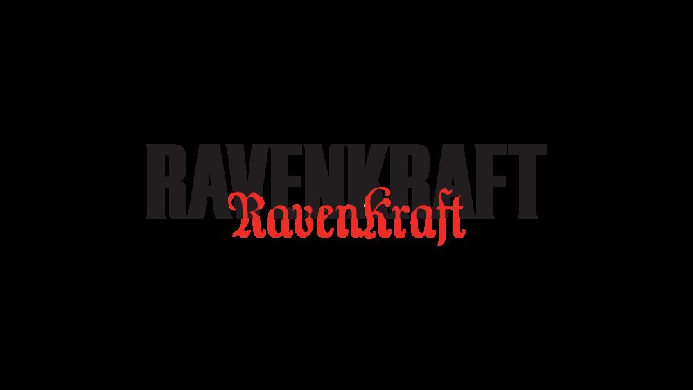 RAVENKRAFT_Ajuste-02.png