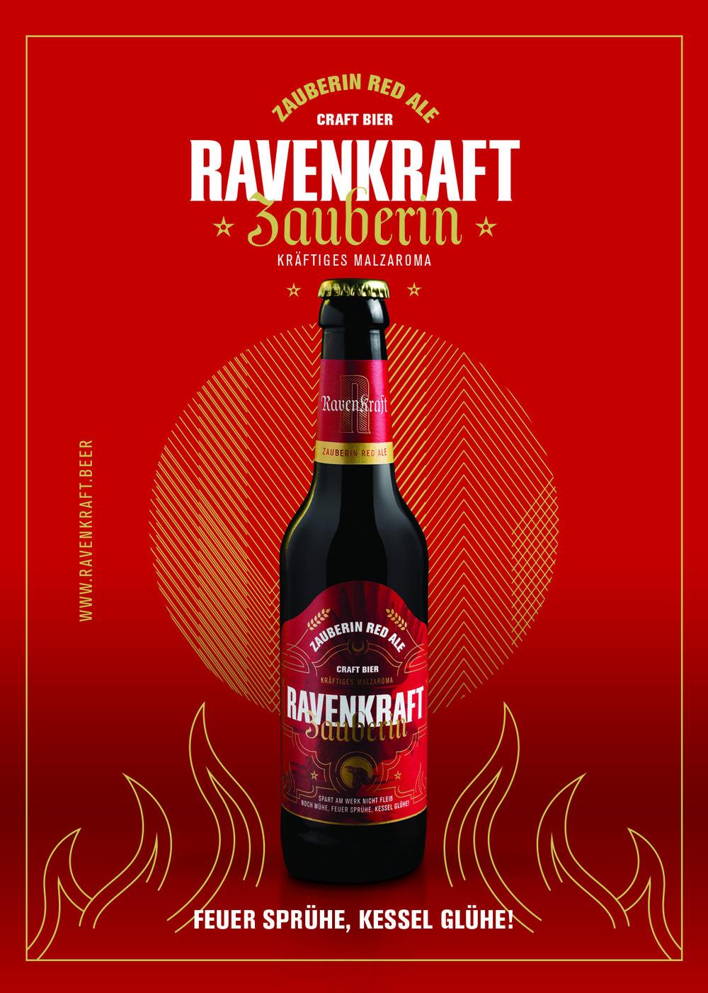 RavenKraft_flyer_2c-2.jpg