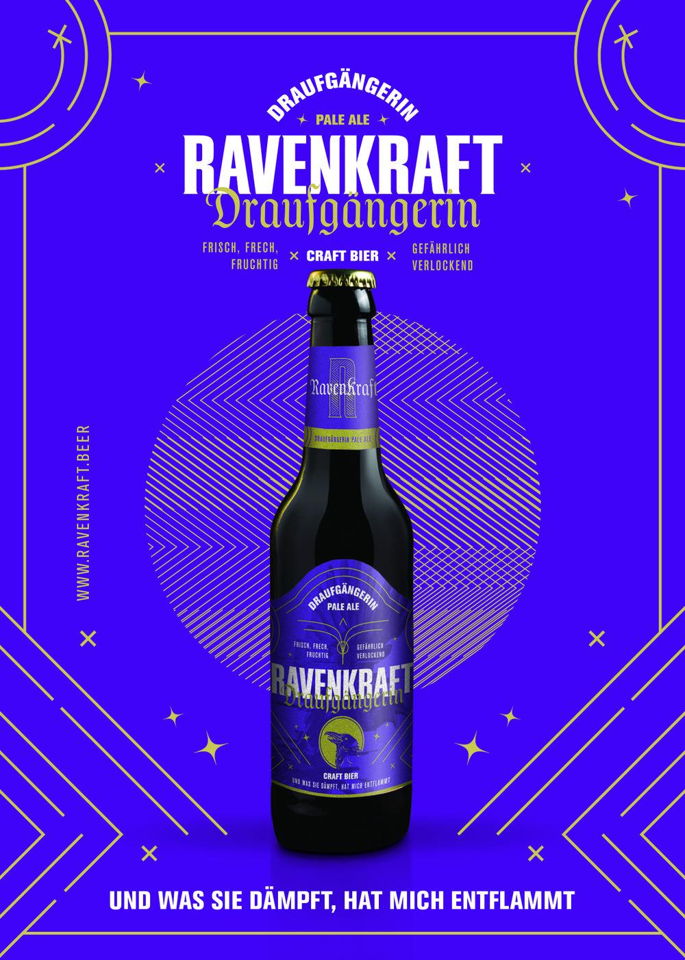 RavenKraft_flyer_2d-2.jpg