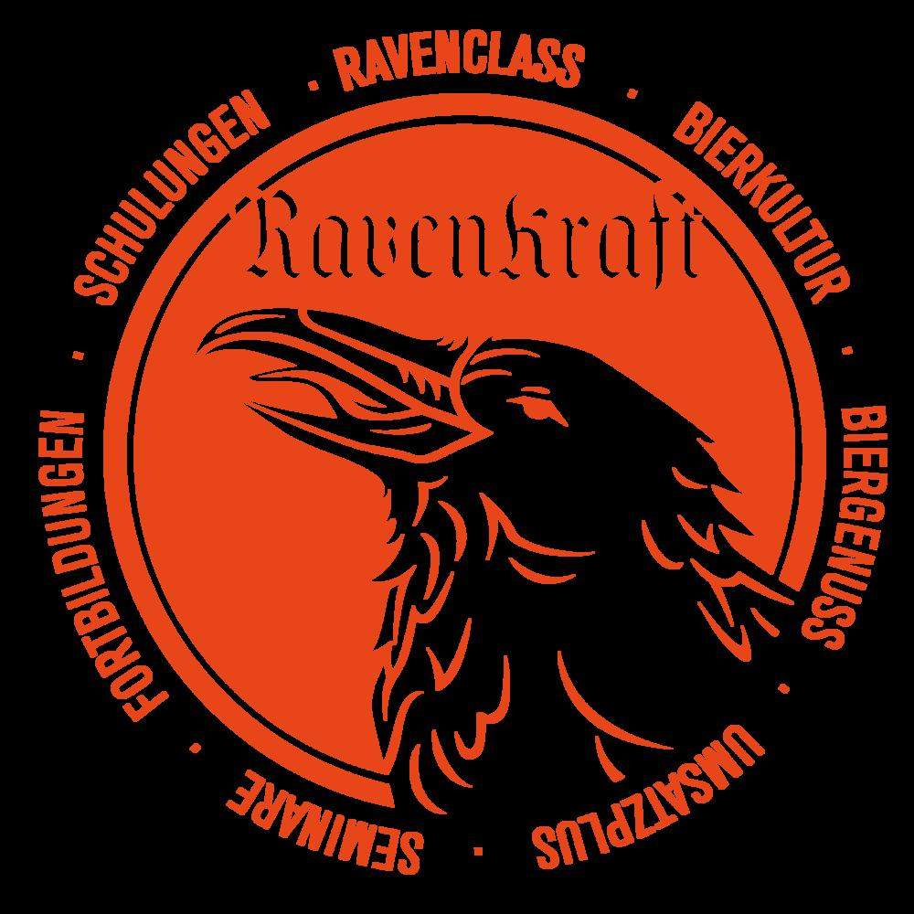 ravenclass-rot.png