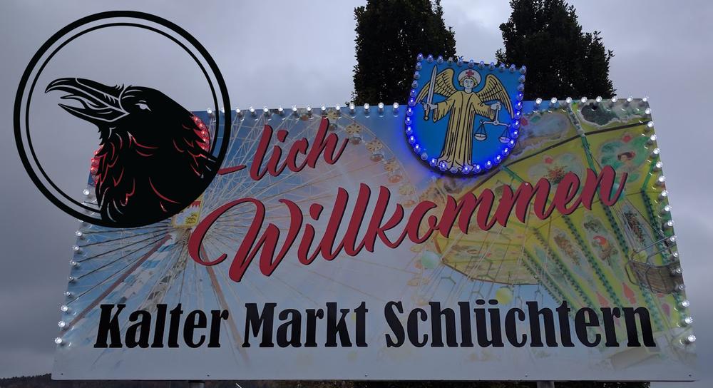 Kalter markt.png
