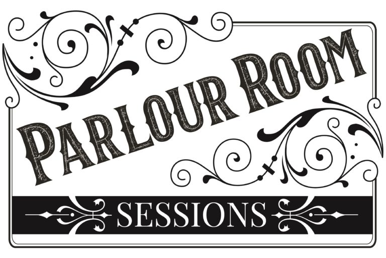 ParlourRoomSessions
