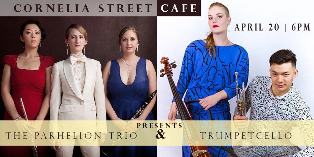 ParhelionTrio_Trumpetcello_CorneliaStreetCafe