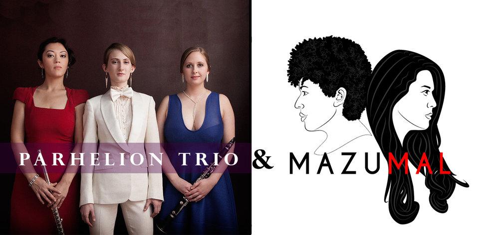 Parhelion_Trio_and_Mazumal.jpg