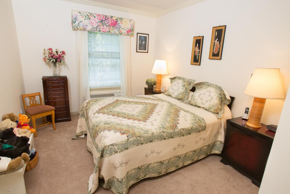 pent-bedroom_3842.jpg