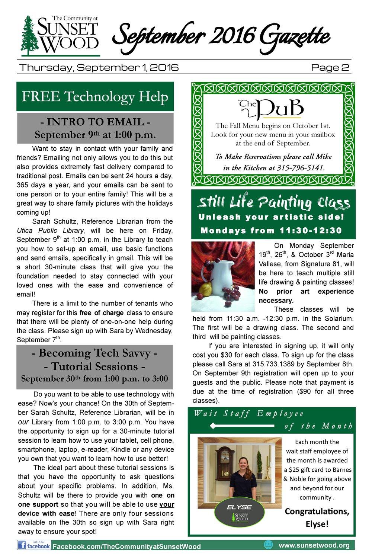 September Gazette 2016-page-002.jpg