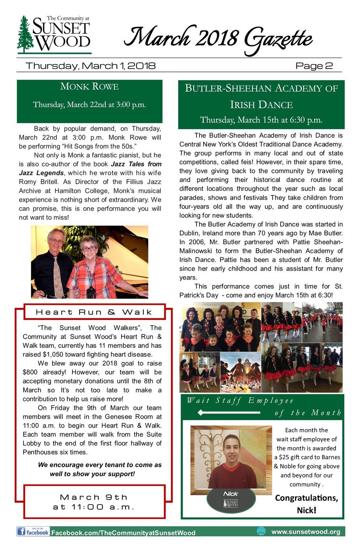 March Gazette 2018-2.jpg