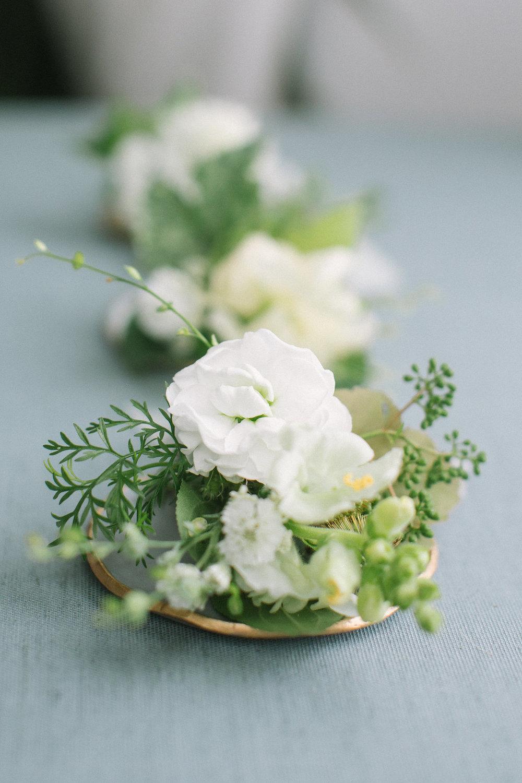 Ellen-Ashton-Photography-Destination-Wedding-Photographer-Montreal-Canada-Weddings-chateau-ramezay-wedding328.jpg