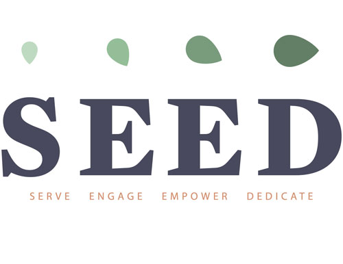 The_Pilgrimage_SEED_Fund_for_Community_Grants