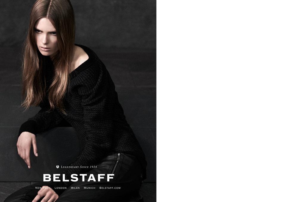 BELSTAFF_PREFALL2014_9.jpg