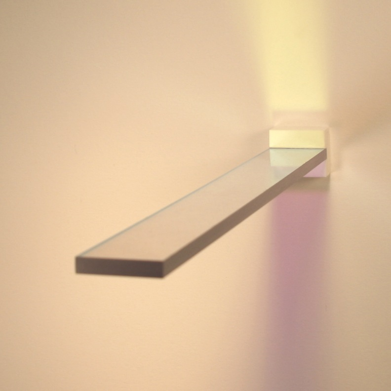 +Light and Surface (protrusion #1) Detail.jpg