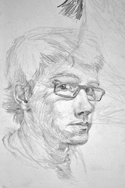 portraite pencil 2.jpg