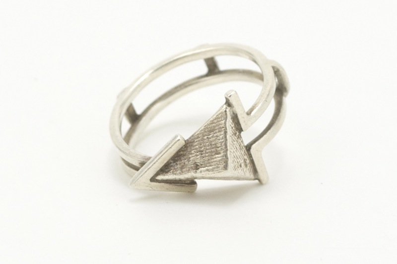 Triangle Ring.jpg