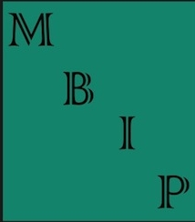 MBIP LAW, LLC Intellectual Property Attorneys