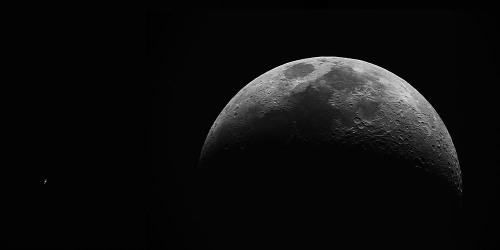 moon1409-1c.jpg