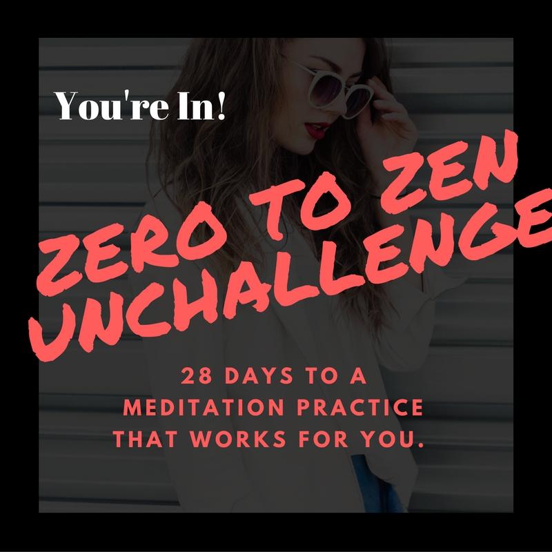Zero to Zen (1).jpg