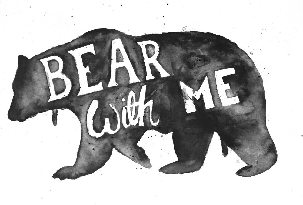 Bear-BearWithMe.jpg