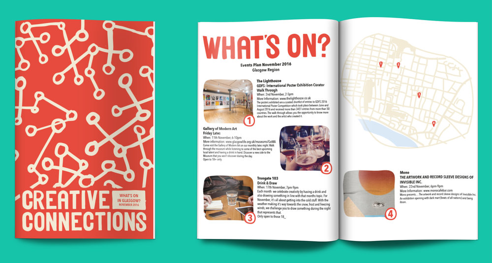 CreativeConnections-Booklet