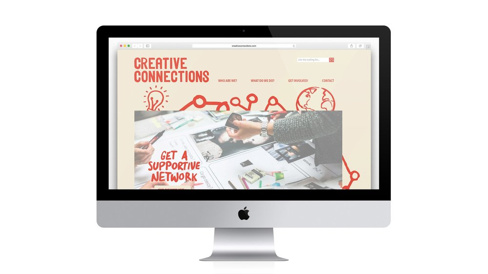 iMac-Website.jpg