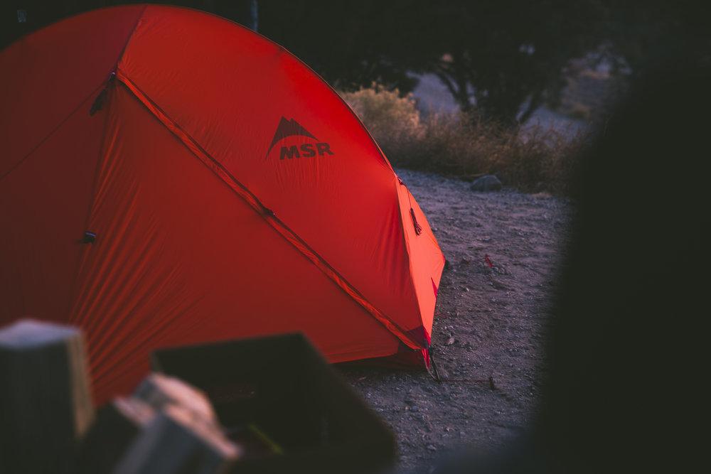 Dunes-17.jpg