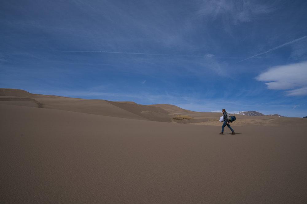 Dunes-33.jpg