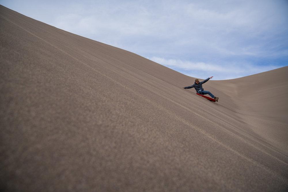 Dunes-42.jpg