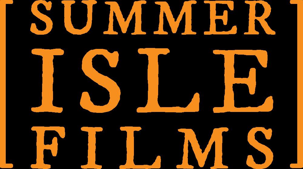 Summer-Isle-Films-Logo-cmyk.png