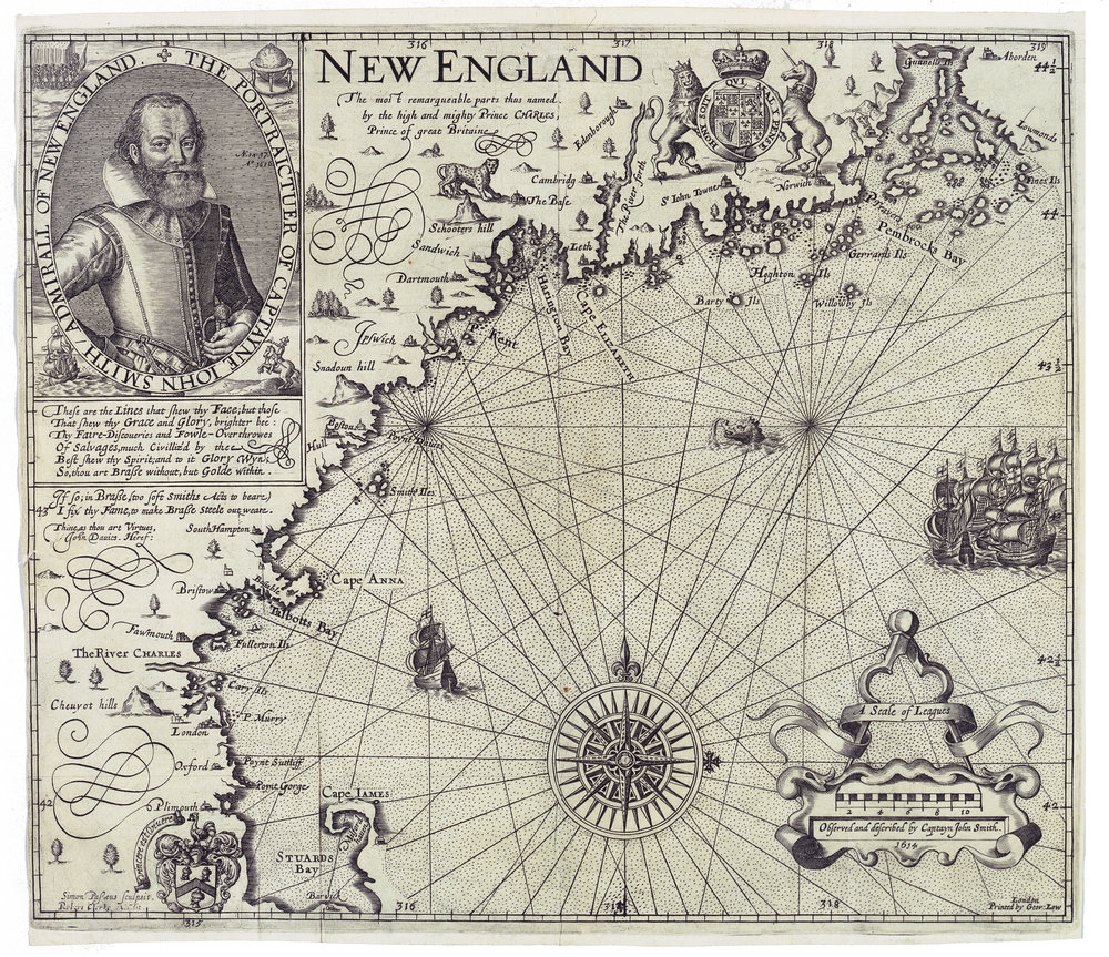 1614 - 32 Smith New England.jpg